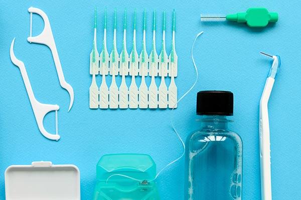 歯ブラシ選びのポイント その3